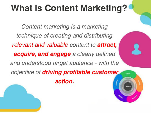 Content Writers in Delhi NCR
